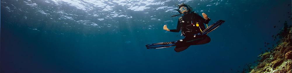 Clínica de Flutuabilidade