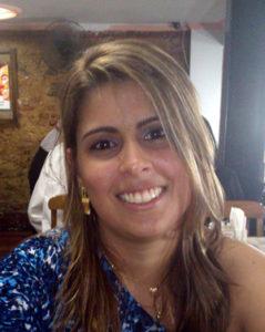 Angela Loureiro