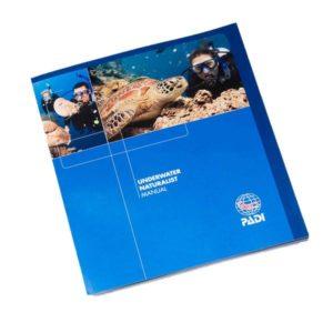 material biologia marinha