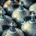 scubacylinders