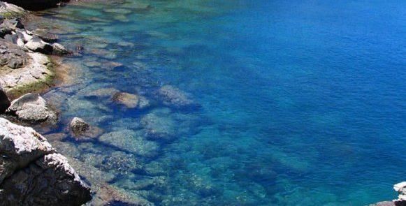 Cabo Frio – 07-10-17