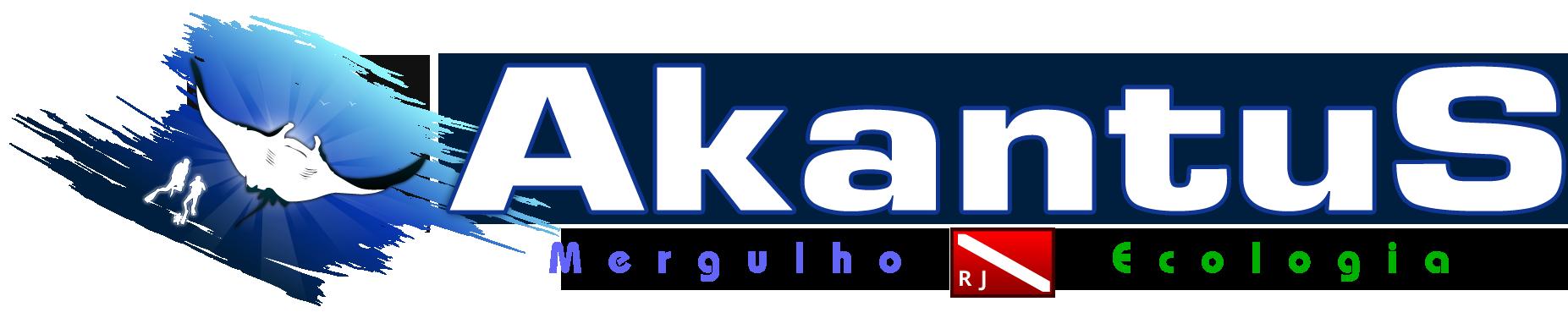 AKANTUS Logo