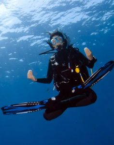 Flutuabilidade